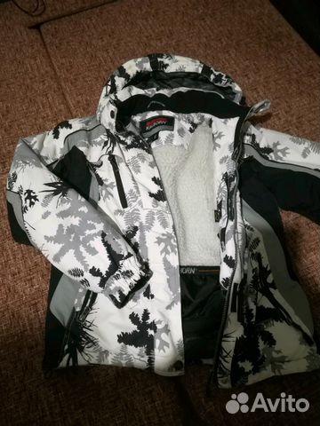 101c5850825e Продам лыжный костюм   Festima.Ru - Мониторинг объявлений