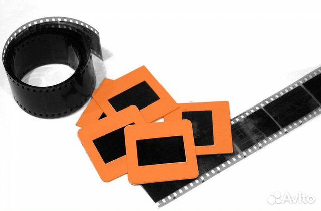 печать фотографий со слайдов в москве дэдпул это
