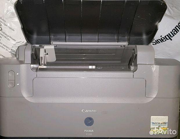 CANON PRINTER IP2200 DRIVERS DOWNLOAD FREE
