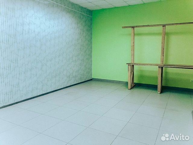 Аренда офисов складов магазинов аренда юридического адвокатского офиса