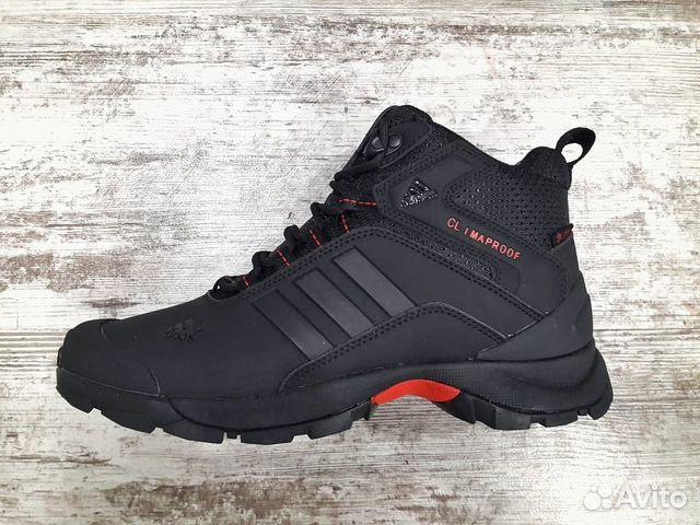 2f411475f946 Кроссовки Adidas, Salomon, Merrell, ботинки Timber   Festima.Ru ...