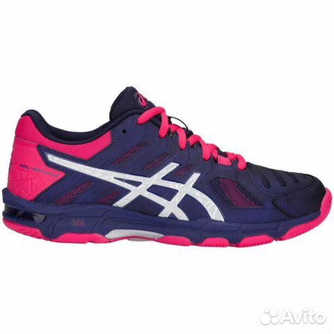 9968a4036c47 Кроссовки для внедорожного бега ходьбы, разные мод   Festima.Ru ...