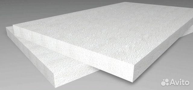 Купить пенополистирол бетон в чите бетонной смеси в15 м200