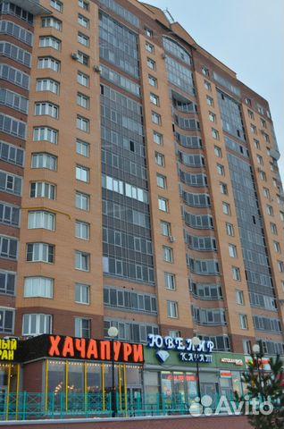 Продается однокомнатная квартира за 5 830 000 рублей. Санкт-Петербург, Бухарестская улица, 118к1.