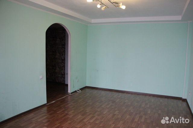 Продается однокомнатная квартира за 3 390 000 рублей. Ханты-Мансийский автономный округ, Сургут, улица Гагарина, 12.
