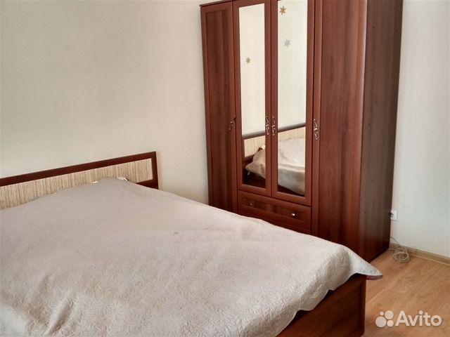 Продается двухкомнатная квартира за 3 800 000 рублей. Аничково без улицы ул 7.