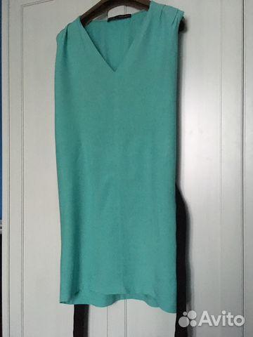 Платье 89050220145 купить 2