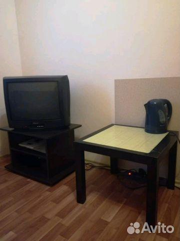 Студия, 17 м², 2/5 эт. купить 3
