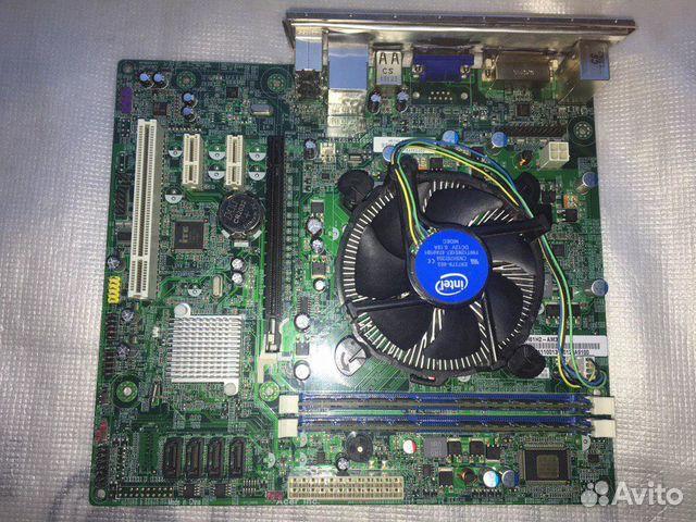Acer H61H2-AM3 Windows Vista 32-BIT