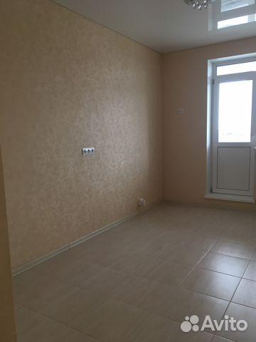 Продается двухкомнатная квартира за 2 700 000 рублей. Саратовская область, Красноармейская улица, 88А.