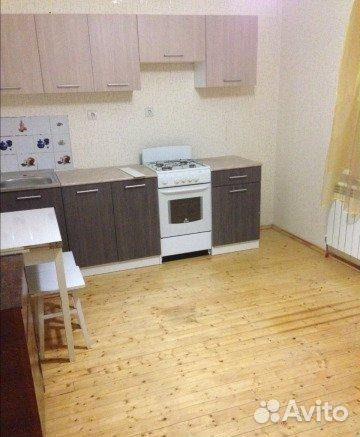 Продается двухкомнатная квартира за 2 400 000 рублей. проезд Соловьиная Роща.