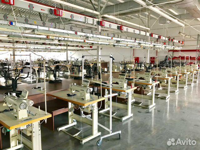 фабрика картинок краснодар помощью бамбука