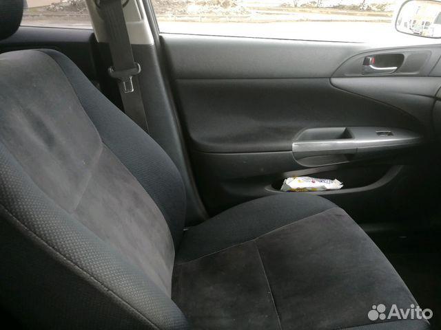 Toyota Caldina, 2005 89040398930 купить 6