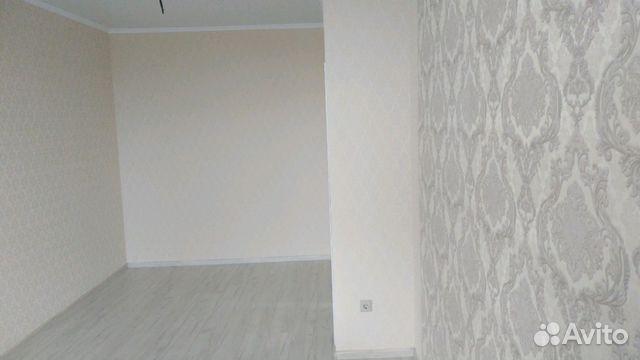 Продается однокомнатная квартира за 4 000 000 рублей. г Краснодар, ул Шоссе Нефтяников, д 22 к 2.