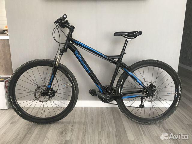 5f5d18e13cfd6 Горный велосипед volkswagen купить в Санкт-Петербурге на Avito ...
