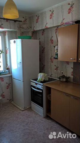 Продается однокомнатная квартира за 2 150 000 рублей. г Иркутск, пер Академика Алексея Окладникова, д 5.