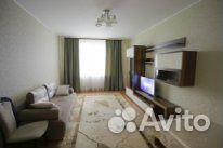 Продается однокомнатная квартира за 6 100 000 рублей. г Санкт-Петербург, Ленинский пр-кт, д 108 к 1.