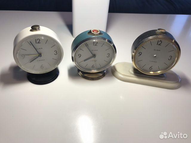 Часы екатеринбург продам ссср апле стоимость часов