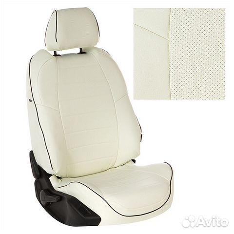 Авточехлы на сиденья Mitsubishi Eclipse 89236824572 купить 3