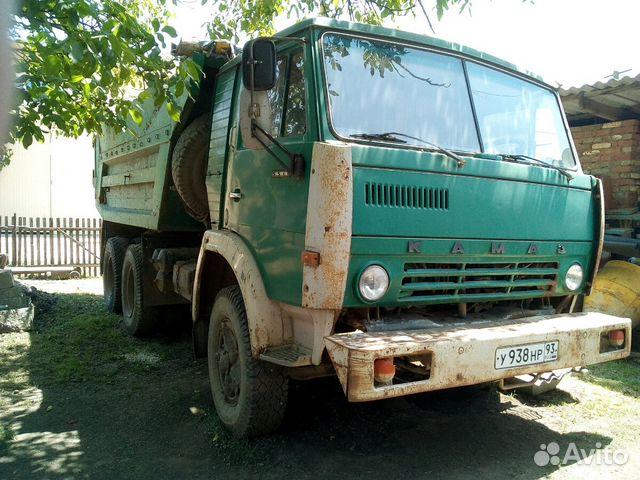 Авито грузовики и спецтехника краснодарский запасные части для тракторов и спецтехники