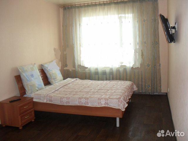 1-к квартира, 40 м², 8/9 эт. 89270983532 купить 1