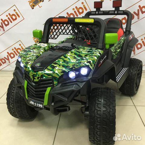 89527559801 Электромобили в Томске