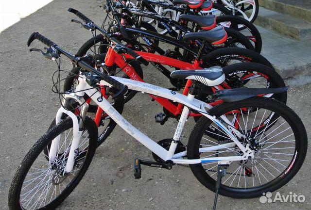 89527559801 Велосипеды новве,21 скорость,в Томске