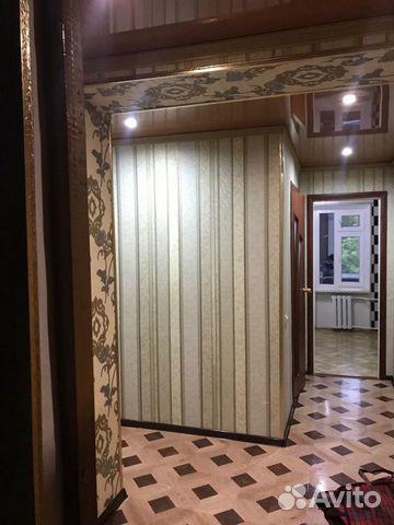 3-к квартира, 70 м², 2/5 эт. 89891759037 купить 7