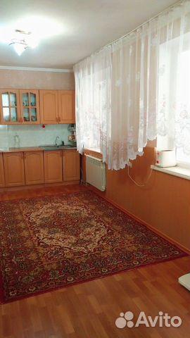 Дом 133 м² на участке 6 сот. 89787769921 купить 4