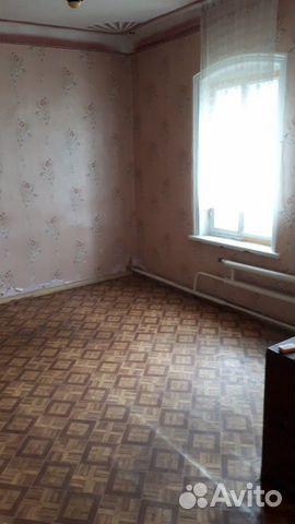 1-к квартира, 25 м², 2/2 эт. 89276217866 купить 4