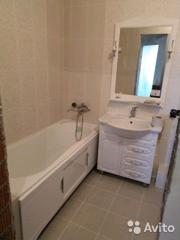 Ремонт квартиры, ванной комнаты, санузла в Рязани 89209548314 купить 6