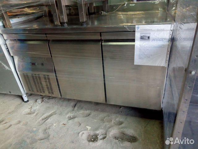 Холодильный модуляр +1+5С