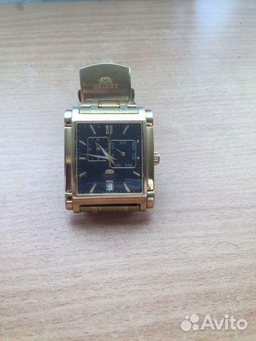 Иркутск часы кому продать часов краснодар выкуп