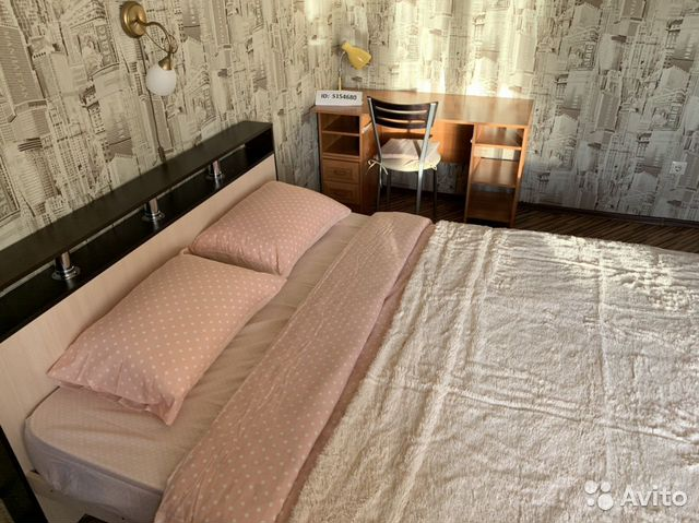 2-к квартира, 70 м², 14/16 эт.  89272003828 купить 7