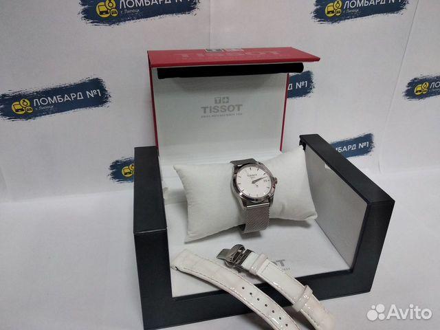Часов тиссот ломбард швейцарских arena ломбард часов watch
