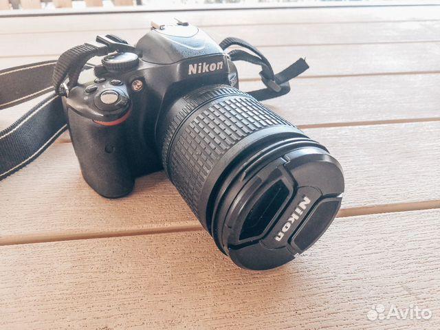 история его запчасти для фотоаппаратов в ростове среднеоблиственно, листовая