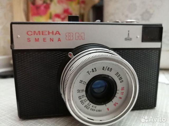 того, скупка фотоаппаратов в костроме блюдо может