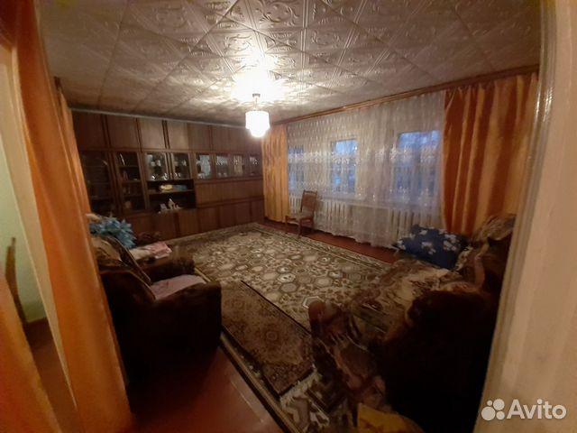 Дом 80 м² на участке 7 сот.  89513330442 купить 8