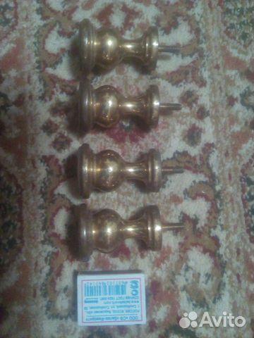 Ножки точеные 18 век 89282271161 купить 2