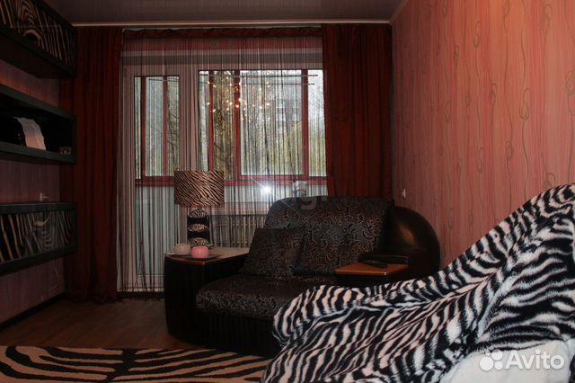 89610031950  2-room apartment, 51.9 m2, 1/5 floor