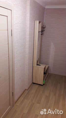 1-к квартира, 31 м², 3/5 эт.  89125916084 купить 2