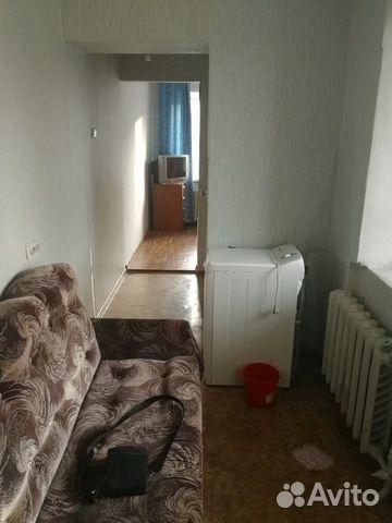 Комната 20 м² в 3-к, 1/5 эт.  купить 3