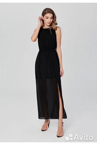 Kleid neu 89202359077 kaufen 1