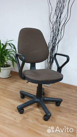 Компьютерное кресло 89507220707 купить 3