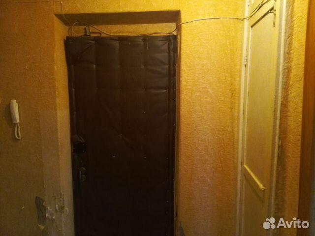 2-к квартира, 48 м², 2/5 эт. 89244030060 купить 9