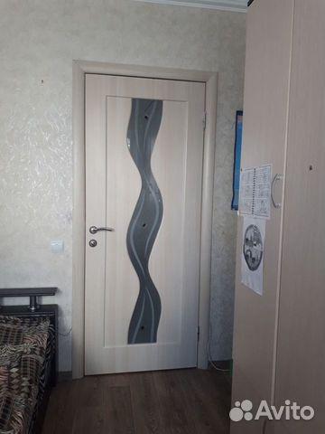 2-к квартира, 40.6 м², 3/6 эт. 89370853535 купить 3