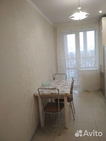 1-к квартира, 42 м², 11/14 эт. 89814641962 купить 5