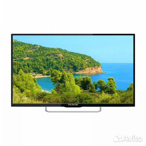Телевизор 32 новый  89141235111 купить 1