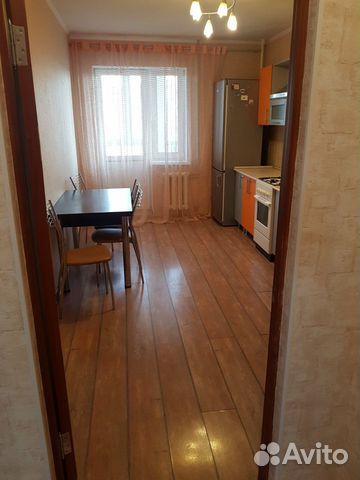 1-к квартира, 54 м², 8/10 эт. 89061542399 купить 8