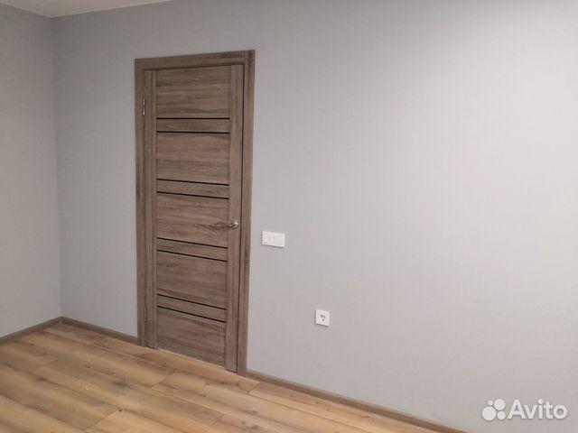 1-к квартира, 40 м², 10/10 эт. 89600979324 купить 2
